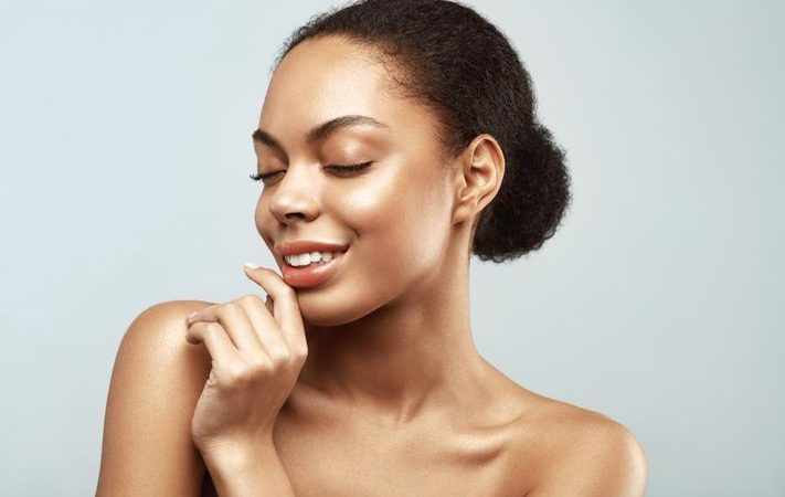 5 Luxurious Body Oils for Supple, Smooth and Soft Skin