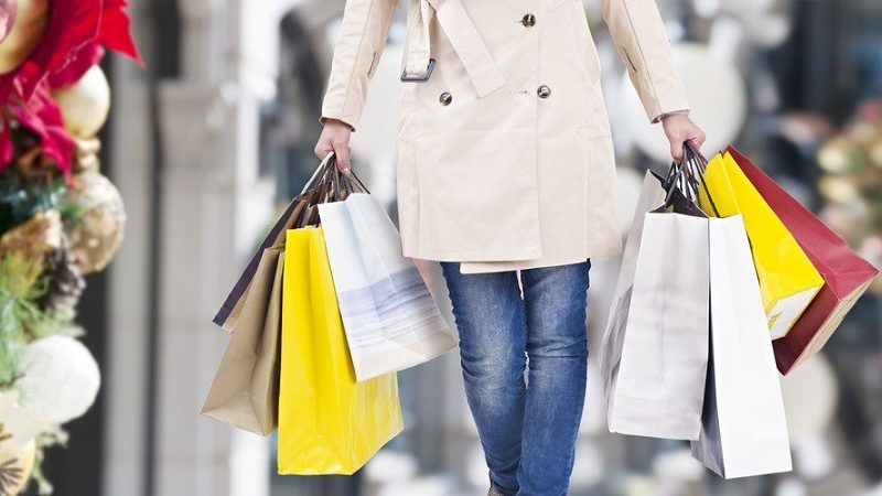 Shopping Experts Recommend These 5 Pieces to Shoppers