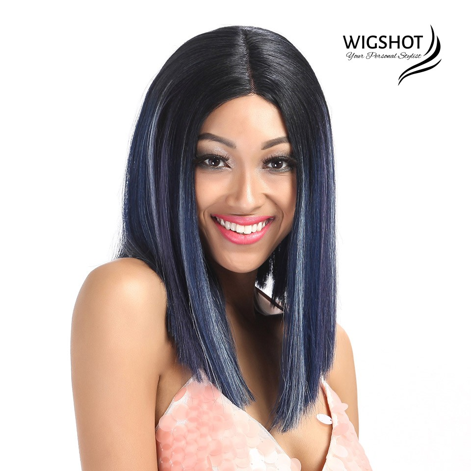 What are the advantages of buying natural hair wigs?