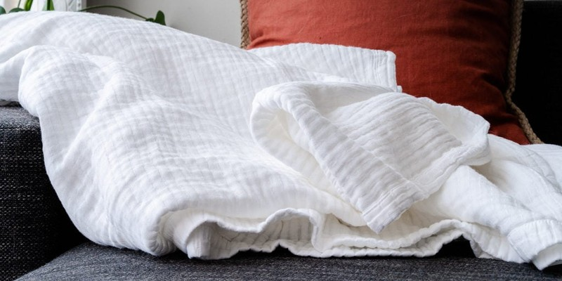 The Right Terms for Choosing the Right Blankets