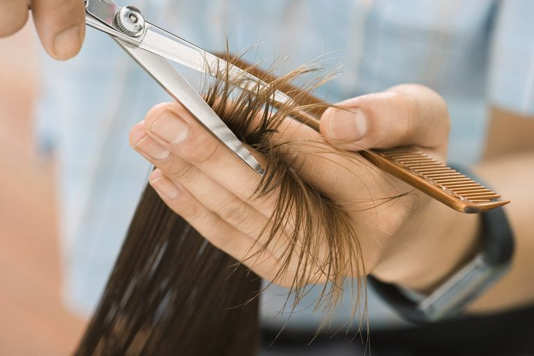 A useful guide to choosing the ultimate professional hair scissor